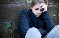 Terapia niños y adolescentes valencia