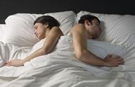 Terapia problemas de pareja en Valencia