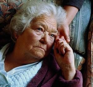 anciano-depresion