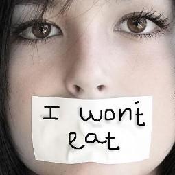 trastorno alimentacion
