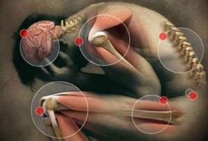 Tratamiento psicológico de enfermedades crónicas