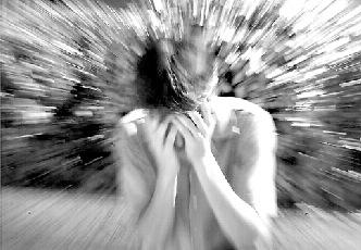 el estres causa ansiedad