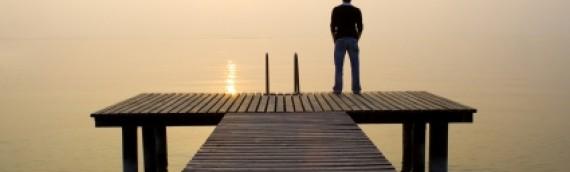 El duelo: superar la pérdida de un ser querido
