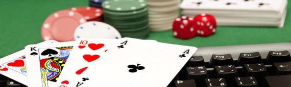 Ludopatía: la adicción al juego