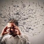 ansiedad-generalizada