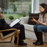implicaciones-terapia