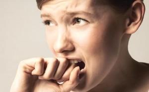 Trastorno de ansiedad. Psicóloga en Valencia