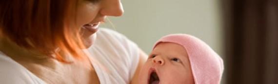 La ayuda psicológica en infertilidad