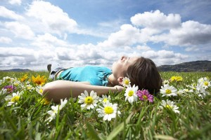 mindfulness psicologo valencia