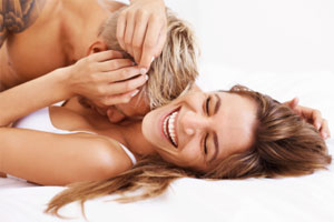terapia-autoestimaysexualidad