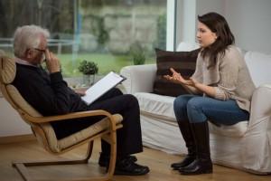 Psicologo cognitivo centro de Valencia