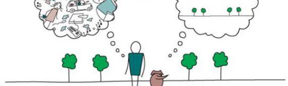 Beneficios del mindfulness para problemas de salud